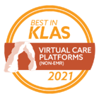 2021-best-in-klas-virtual-care-platforms-non-emr-1